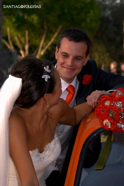 santiago-bargueño-fotografo-bodas-boda-elche-shirley-unai-078