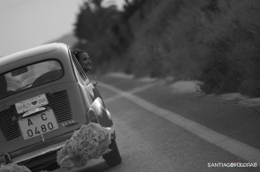 santiago-bargueño-fotografo-bodas-boda-elche-shirley-unai-081