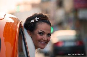santiago-bargueño-fotografo-bodas-boda-elche-shirley-unai-082