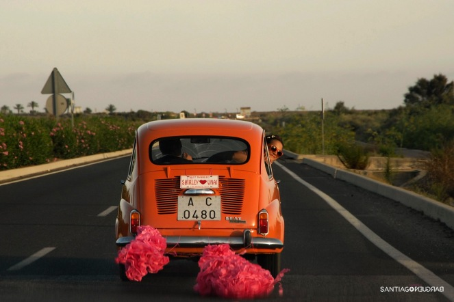 santiago-bargueño-fotografo-bodas-boda-elche-shirley-unai-083jpg