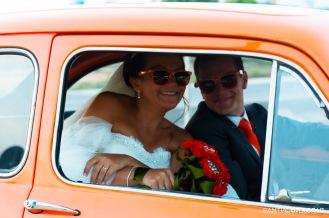 santiago-bargueño-fotografo-bodas-boda-elche-shirley-unai-084