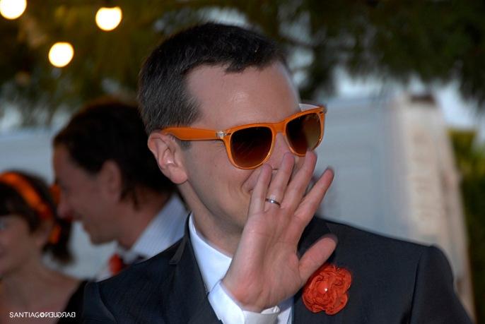 santiago-bargueño-fotografo-bodas-boda-elche-shirley-unai-086