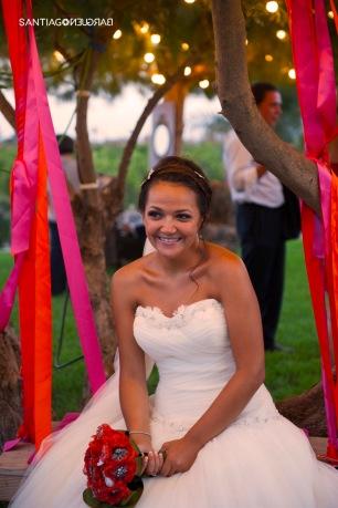 santiago-bargueño-fotografo-bodas-boda-elche-shirley-unai-087