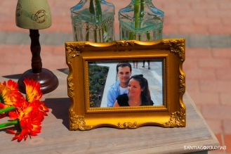 santiago-bargueño-fotografo-bodas-boda-elche-shirley-unai-088