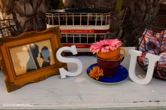 santiago-bargueño-fotografo-bodas-boda-elche-shirley-unai-095