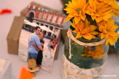 santiago-bargueño-fotografo-bodas-boda-elche-shirley-unai-098