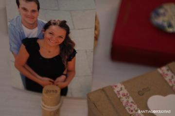 santiago-bargueño-fotografo-bodas-boda-elche-shirley-unai-099