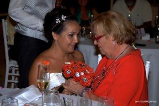 santiago-bargueño-fotografo-bodas-boda-elche-shirley-unai-104