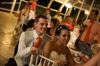 santiago-bargueño-fotografo-bodas-boda-elche-shirley-unai-105