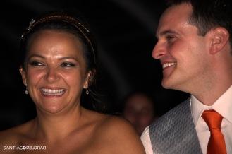 santiago-bargueño-fotografo-bodas-boda-elche-shirley-unai-108