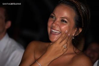 santiago-bargueño-fotografo-bodas-boda-elche-shirley-unai-109