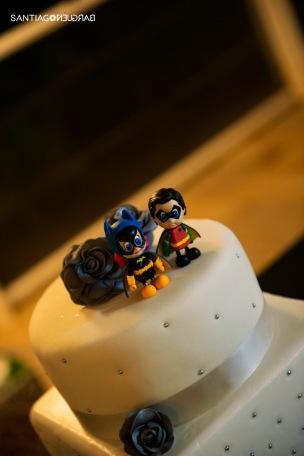 santiago-bargueño-fotografo-bodas-boda-elche-shirley-unai-111
