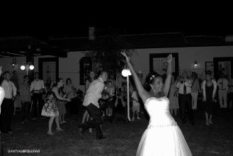 santiago-bargueño-fotografo-bodas-boda-elche-shirley-unai-112