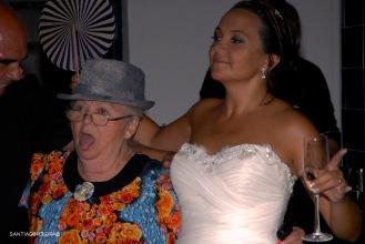 santiago-bargueño-fotografo-bodas-boda-elche-shirley-unai-114