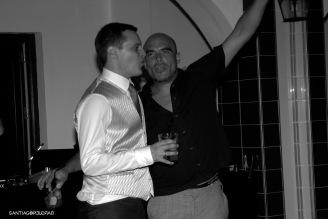 santiago-bargueño-fotografo-bodas-boda-elche-shirley-unai-115jpg