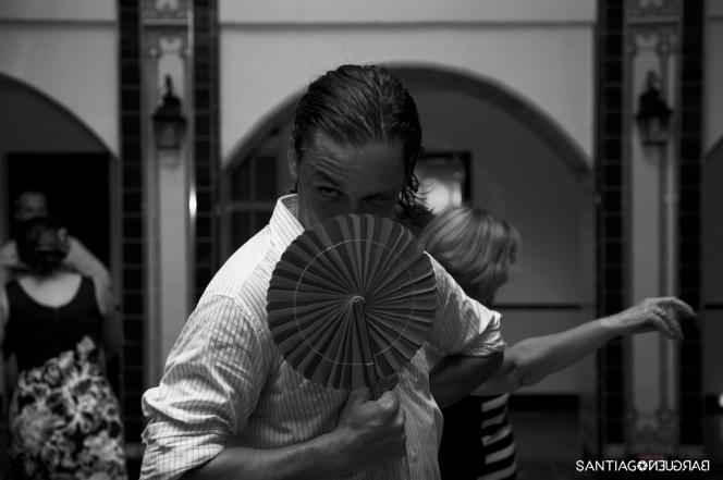 santiago-bargueño-fotografo-bodas-boda-elche-shirley-unai-117