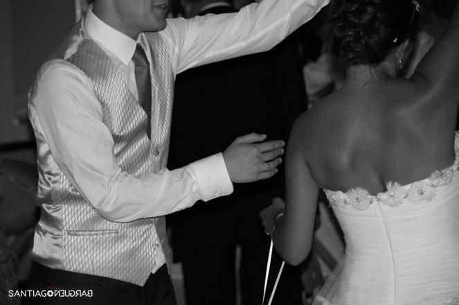 santiago-bargueño-fotografo-bodas-boda-elche-shirley-unai-118