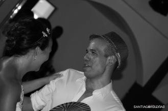 santiago-bargueño-fotografo-bodas-boda-elche-shirley-unai-119