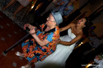 santiago-bargueño-fotografo-bodas-boda-elche-shirley-unai-120