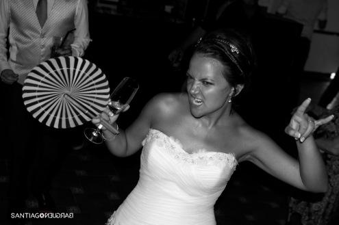 santiago-bargueño-fotografo-bodas-boda-elche-shirley-unai-121