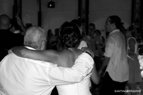 santiago-bargueño-fotografo-bodas-boda-elche-shirley-unai-122