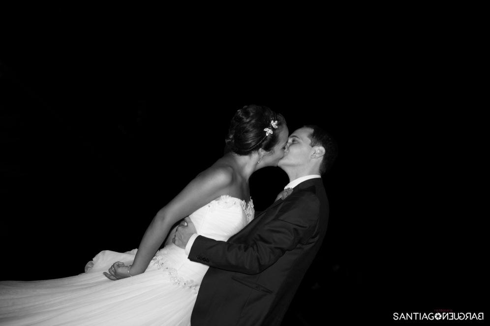 santiago-bargueño-fotografo-bodas-boda-elche-shirley-unai-123