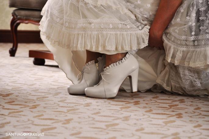 santiago-bargueño-fotografo-bodas-carmen-alejandro-segovia-001