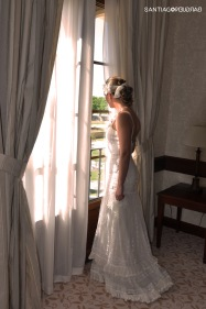 santiago-bargueño-fotografo-bodas-carmen-alejandro-segovia-007