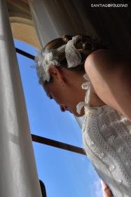 santiago-bargueño-fotografo-bodas-carmen-alejandro-segovia-008