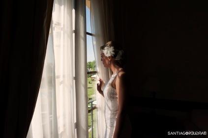 santiago-bargueño-fotografo-bodas-carmen-alejandro-segovia-010