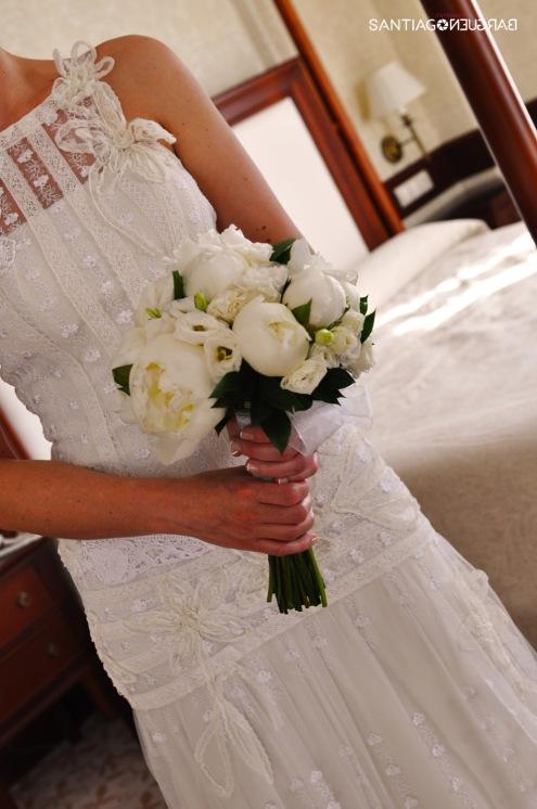santiago-bargueño-fotografo-bodas-carmen-alejandro-segovia-012