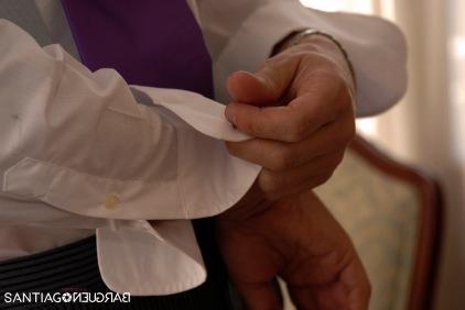 santiago-bargueño-fotografo-bodas-carmen-alejandro-segovia-014