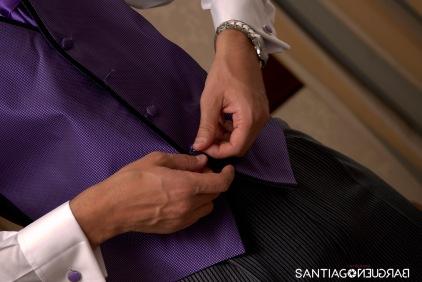 santiago-bargueño-fotografo-bodas-carmen-alejandro-segovia-015