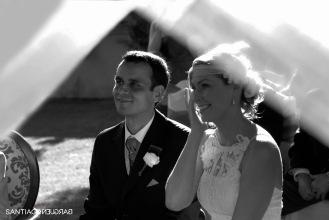 santiago-bargueño-fotografo-bodas-carmen-alejandro-segovia-022
