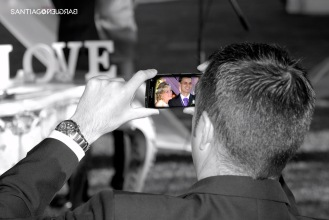 santiago-bargueño-fotografo-bodas-carmen-alejandro-segovia-023