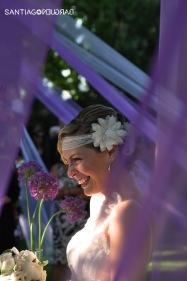 santiago-bargueño-fotografo-bodas-carmen-alejandro-segovia-024