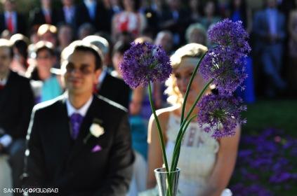 santiago-bargueño-fotografo-bodas-carmen-alejandro-segovia-026