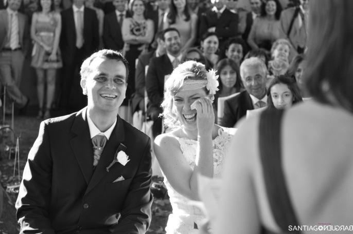 santiago-bargueño-fotografo-bodas-carmen-alejandro-segovia-028