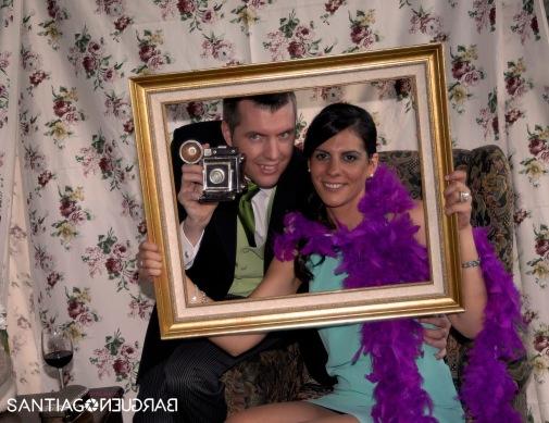 santiago-bargueño-fotografo-bodas-carmen-alejandro-segovia-031