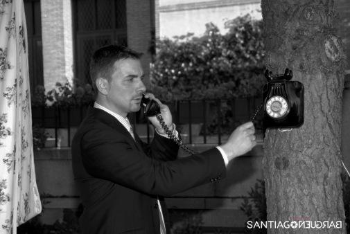 santiago-bargueño-fotografo-bodas-carmen-alejandro-segovia-032