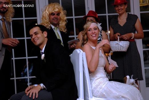 santiago-bargueño-fotografo-bodas-carmen-alejandro-segovia-035
