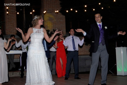 santiago-bargueño-fotografo-bodas-carmen-alejandro-segovia-036