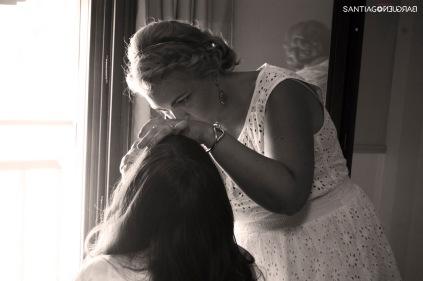 santiago-bargueño-fotografo-bodas-claudia-ivan-006