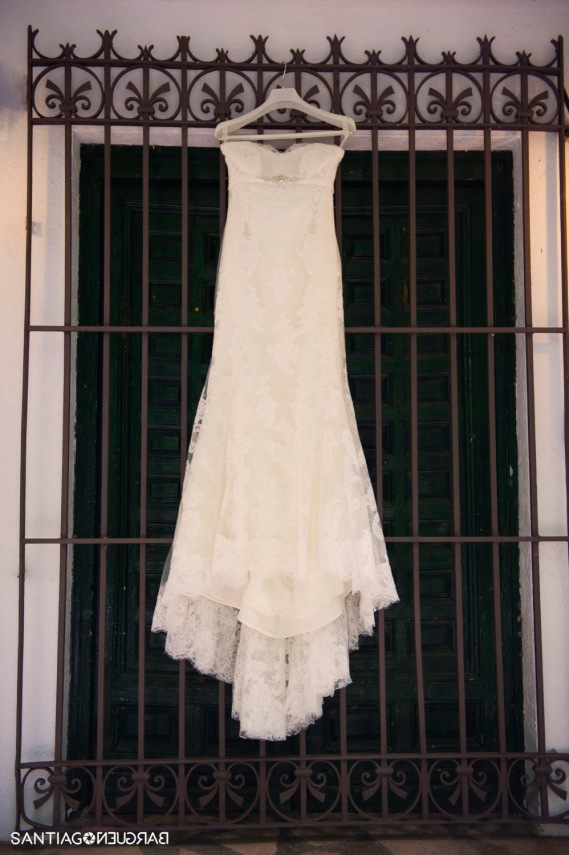 santiago-bargueño-fotografo-bodas-claudia-ivan-008