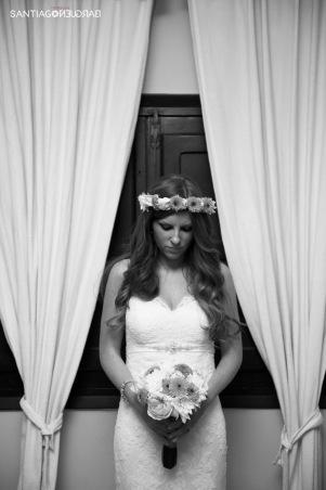 santiago-bargueño-fotografo-bodas-claudia-ivan-012