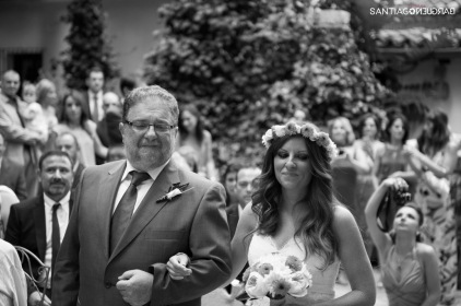 santiago-bargueño-fotografo-bodas-claudia-ivan-016