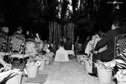 santiago-bargueño-fotografo-bodas-claudia-ivan-017