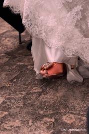 santiago-bargueño-fotografo-bodas-claudia-ivan-019