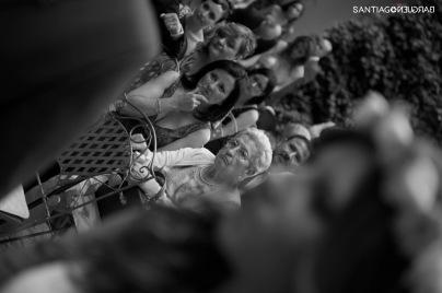 santiago-bargueño-fotografo-bodas-claudia-ivan-020
