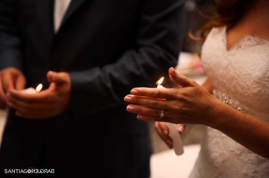 santiago-bargueño-fotografo-bodas-claudia-ivan-021